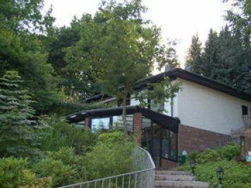 Landhaus Hutmacher