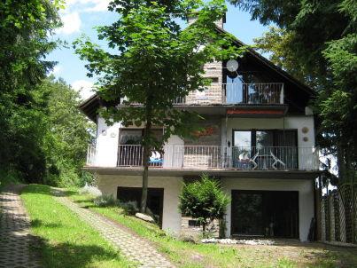Eifel Natur II