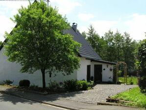 Ferienhaus Am Uessbach