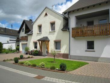 Ferienhaus Zur Schweiz