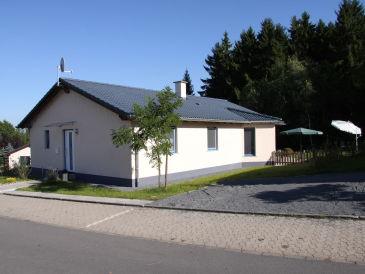 Ferienhaus Eifelstate