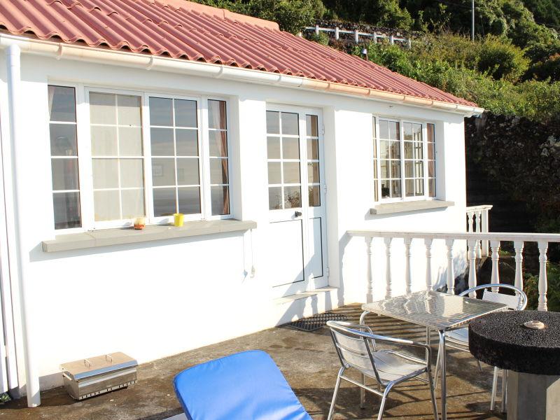 Ferienhaus Casa Palmeira