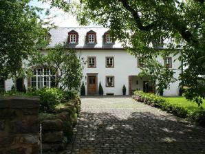 Landhaus Ritschberg