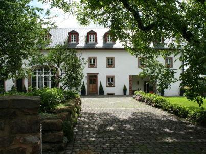 Ritschberg
