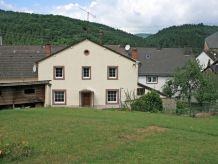 Ferienhaus Ferienhaus Kyll 16 a