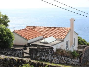 Ferienhaus Casa Ita