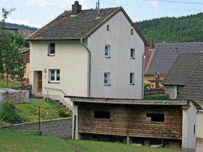 Ferienhaus Kyll 16b