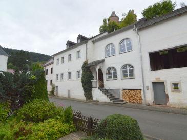 Ferienhaus Muhrlenbach
