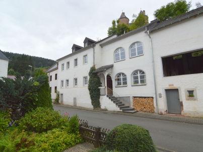 Muhrlenbach
