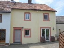 Ferienhaus Wallenborn