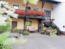 Ferienwohnung Ferienwohnung Zeyenhof