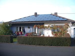 Ferienwohnung Sesterheim