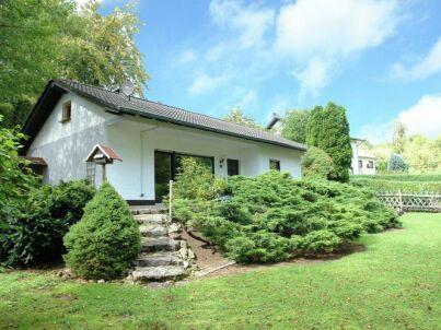 Eifel-Ferienhaus Rita Romag