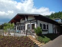 Ferienhaus Eifel-Liebe