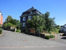 Ferienhaus Pfarrhaus