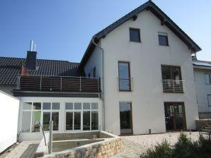 Landhaus Denterhof