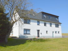 Ferienhaus Eifelleben II