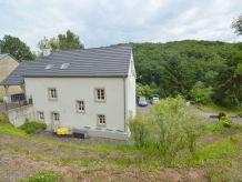 Ferienwohnung Landhaus Monika II