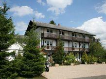 Ferienwohnung Studio Eifel Inn