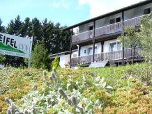 Ferienwohnung Eifel Inn 6
