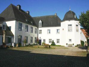Schloss Wolsfeld
