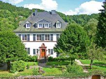 Villa De Oude Pastorie