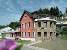 Ferienwohnung Kylltal Panorama