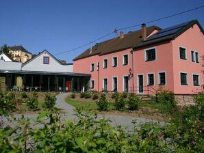 Ferienhaus Landhaus Waldeifel