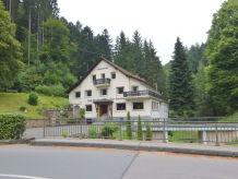 Ferienhaus Ferienhaus Am Bach