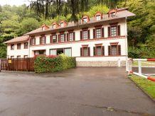 Ferienhaus BORA SPEICHER B