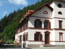 Ferienhaus BORA SPEICHER C