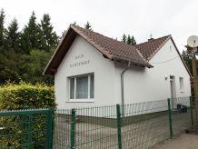 Ferienhaus Fichtenhof