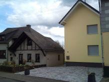 Ferienhaus De Smaragd