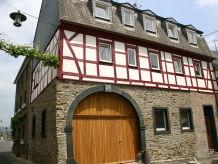 Ferienwohnung Winzerhaus