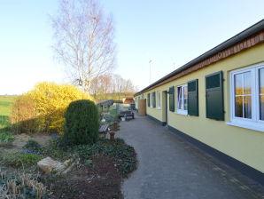 Bauernhof Haus-Nr: DE-56290-01
