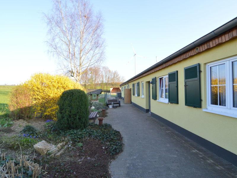 Bauernhof Petryhof