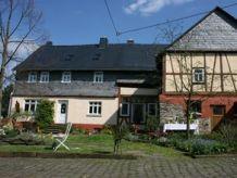 Ferienwohnung Der Rabenhorst