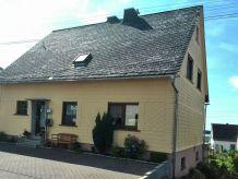 Ferienwohnung Nisterau