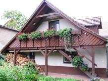 Ferienwohnung am Schwarzberg