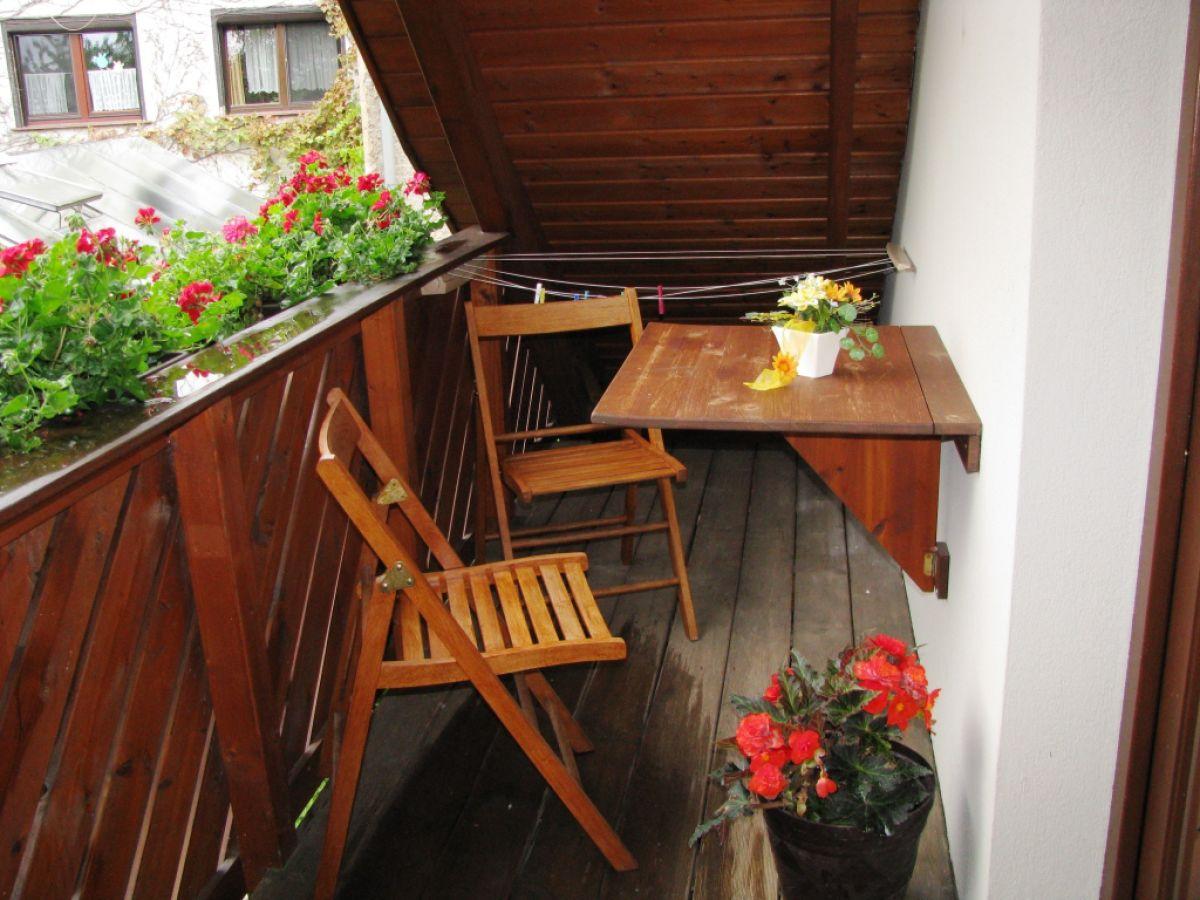 ferienwohnung am schwarzberg oberlausitz g rlitz herr. Black Bedroom Furniture Sets. Home Design Ideas