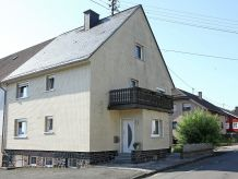 Ferienhaus Kaiser