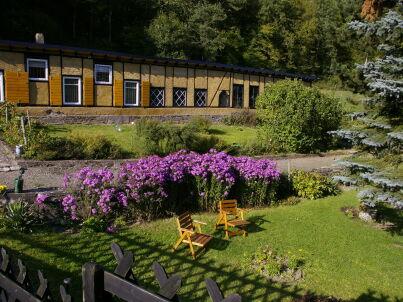 Kaifenheimer Mühle