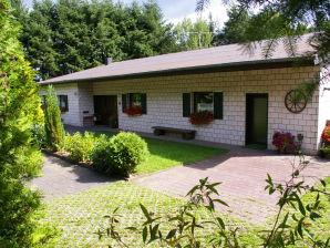 Ferienhaus Im Maibüsch