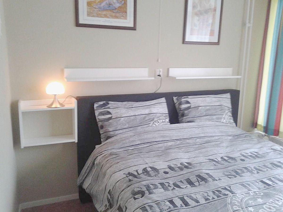 ferienwohnung in unmittelbarer n he vom strand. Black Bedroom Furniture Sets. Home Design Ideas