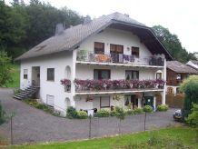 Landhaus Im Elzbachtal
