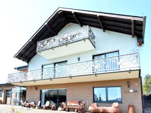 Landhaus Retterath