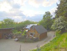 Ferienhaus Funny Farm