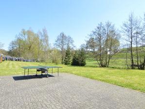 Villa Ferienwohnung Hoff