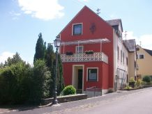 Ferienhaus Haus Moselblick