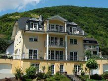 Ferienwohnung Residenz St  Aldegund